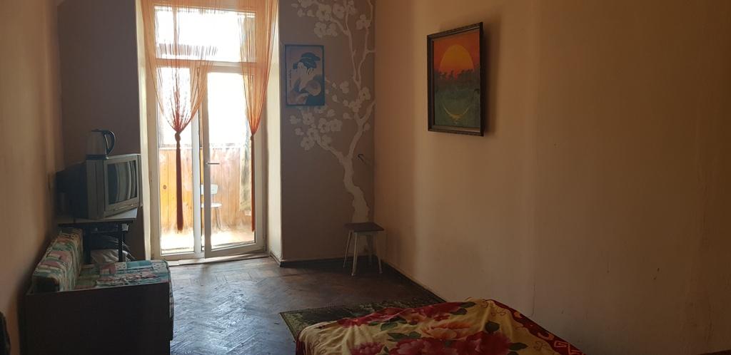 продажа коммунальной квартиры номер A-162577 в Приморском районе, фото номер 10
